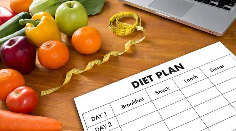The Post Gastric Bypass Diet